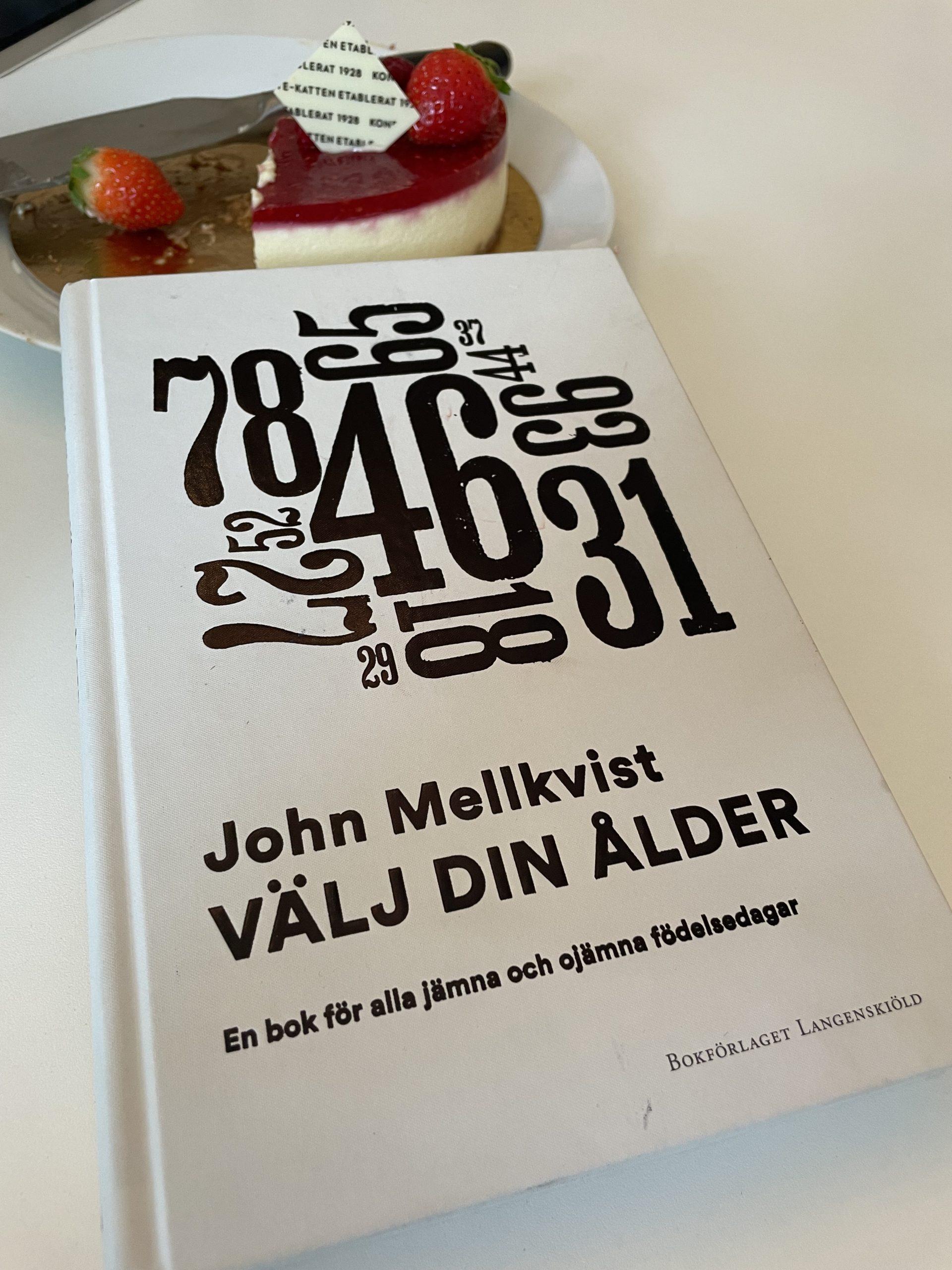 IMG_9132 mellqvist